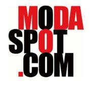 ModaSpot – o portal must-read do momento