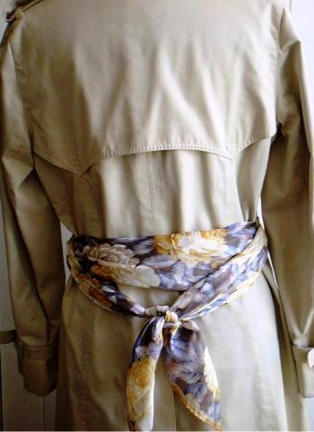 (Re)inventando moda