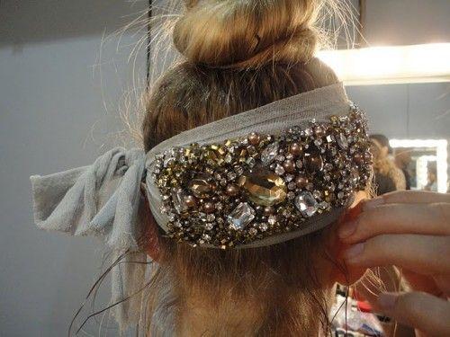 Ballet 2011