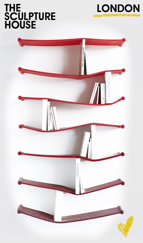 Organização flexível