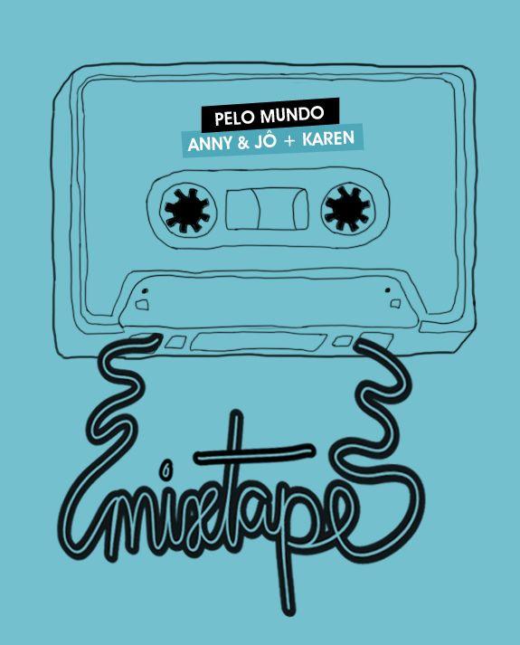 Friday Mixtape