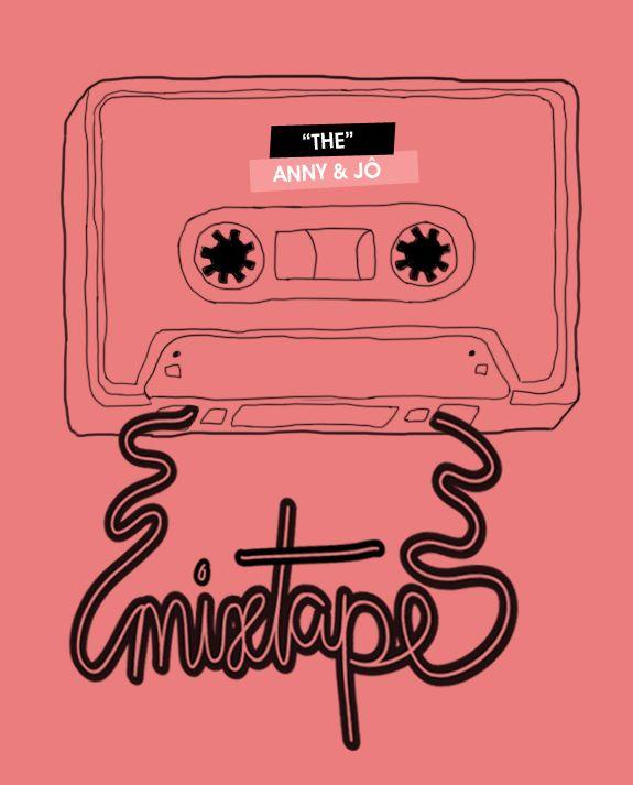Friday Mixtape - Playlist - The