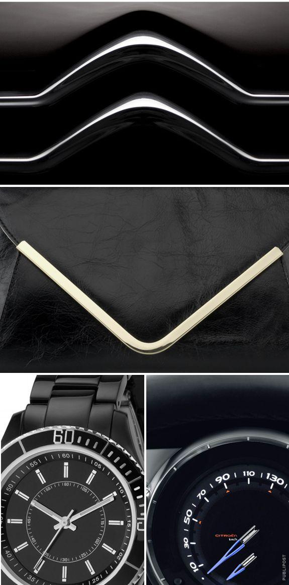 Design Carro e Moda