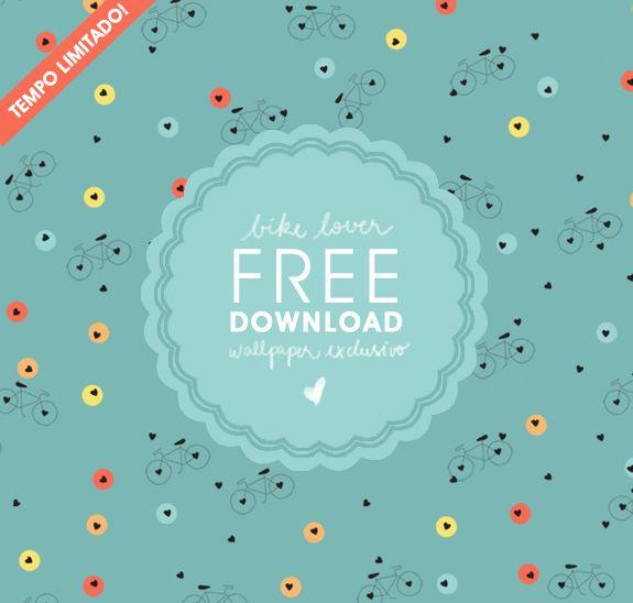 free download wallpaper