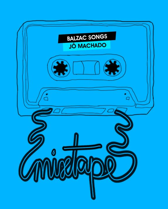 Friday mixtape: 30 anos