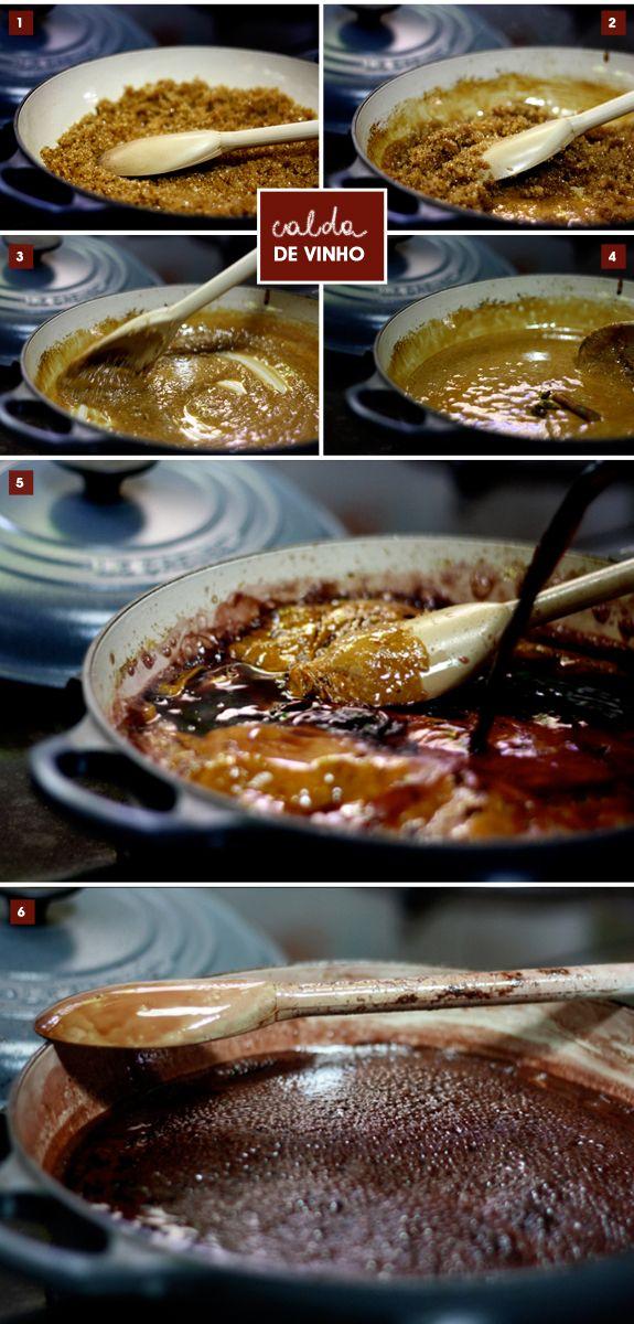 Cozinha da Matilde: sorbet de lichias