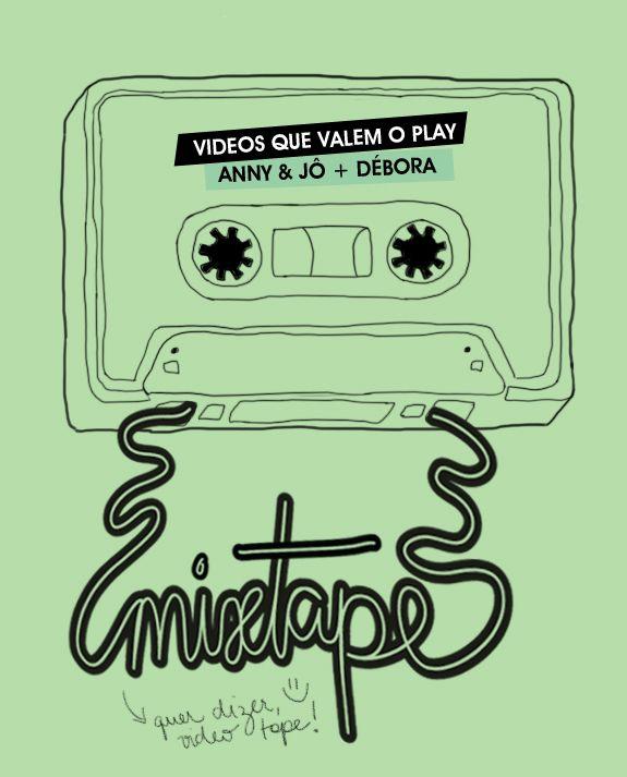 Friday mixtape: videos que valem o play
