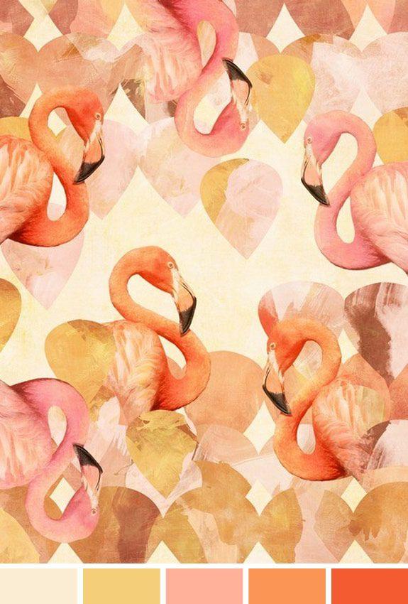 Inspiração do dia: a arte de nancy ramirez