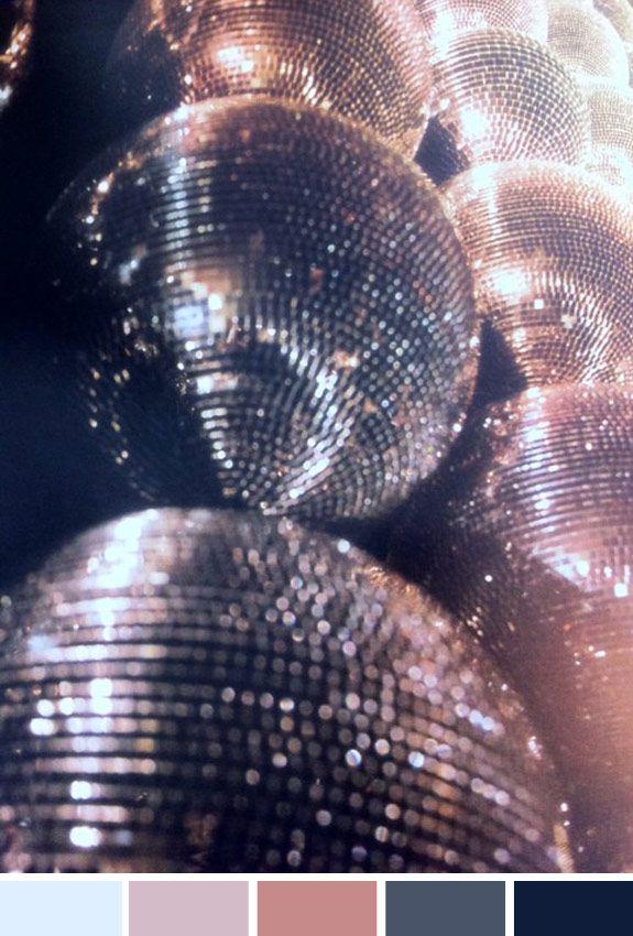 Inspiração do Dia: sexta-feira dançar