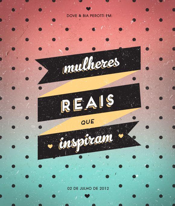 I Fórum Mulheres Reais que Inspiram